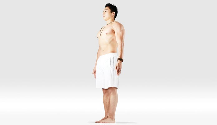 Mountain-Pose-(Tadasana)---Yoga-Poses